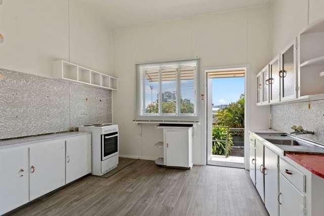 1/16 Elfin Street, East Brisbane QLD 4169