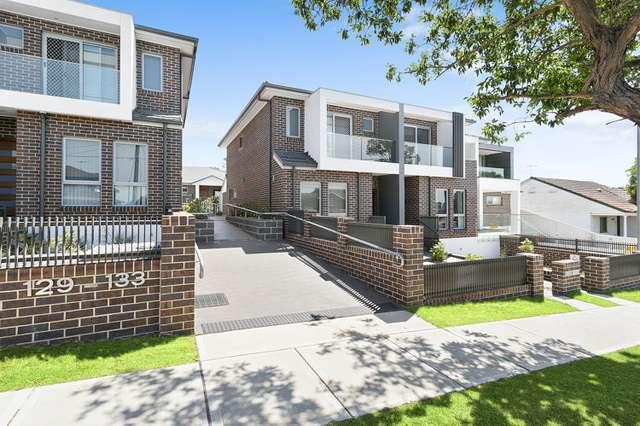 13/129-133 Dunmore Street, Wentworthville NSW 2145