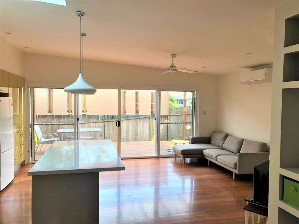 Main view of Homely house listing, 2/1A Surf Street, Emerald Beach, NSW 2456