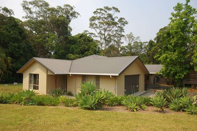 30B Middle Boambee Road, Coffs Harbour NSW 2450