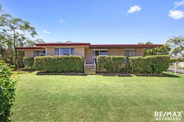 1 Dalkerry Street, Wynnum West QLD 4178