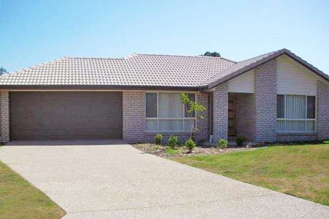 11 Dear Place, Bellmere QLD 4510