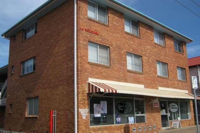 1/33 Zadoc Street, Lismore NSW 2480