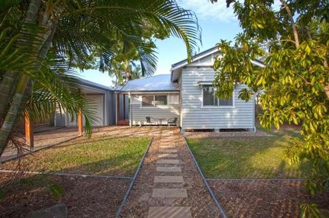 52 Perry Street, West Mackay QLD 4740