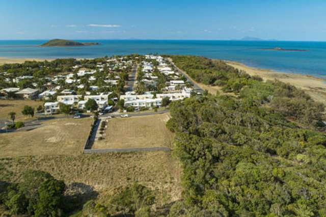 Lot 1 Belangason Way, Shoal Point QLD 4750