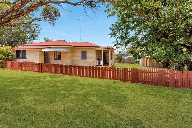 4 Gentle  Street, North Toowoomba QLD 4350