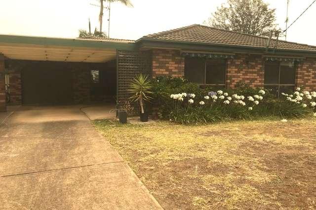 27 Watson Drive, Penrith NSW 2750