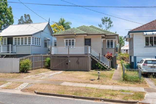 50 Salisbury Street, Woolloongabba QLD 4102