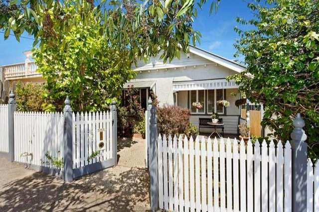 129 Holmes Road, Moonee Ponds VIC 3039