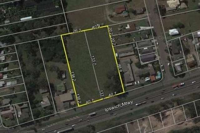 2495 Ipswich Road, Oxley QLD 4075