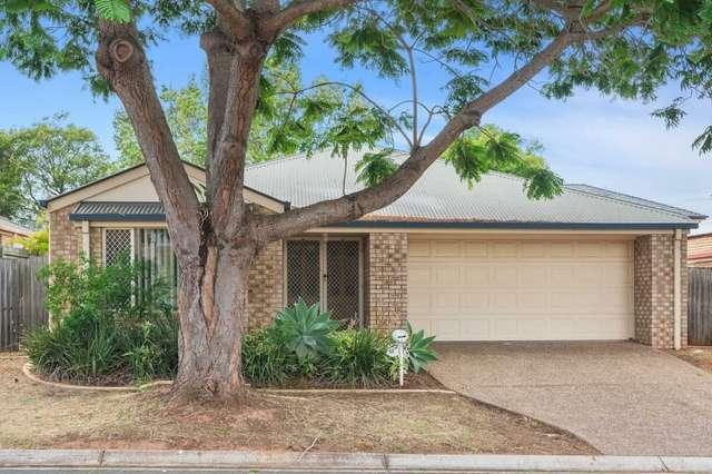 16/15 Parnassus Street (20 Magnolia Grove), Robertson QLD 4109