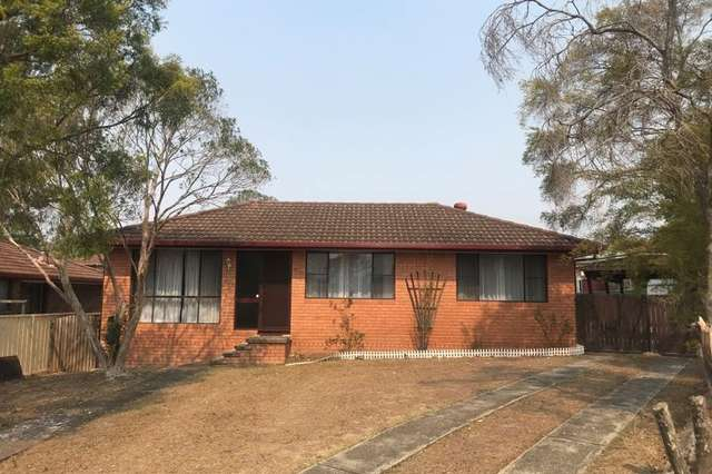 3 Kerrydell Place, Wingham NSW 2429