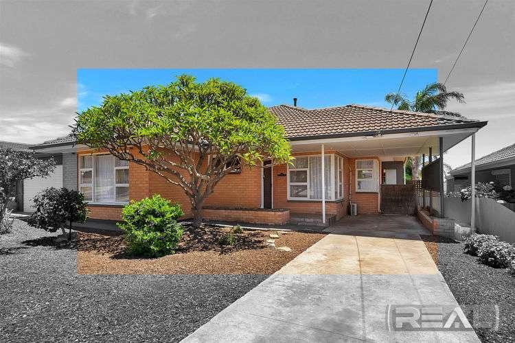 Main view of Homely house listing, 41 Gertrude Street, Morphett Vale, SA 5162