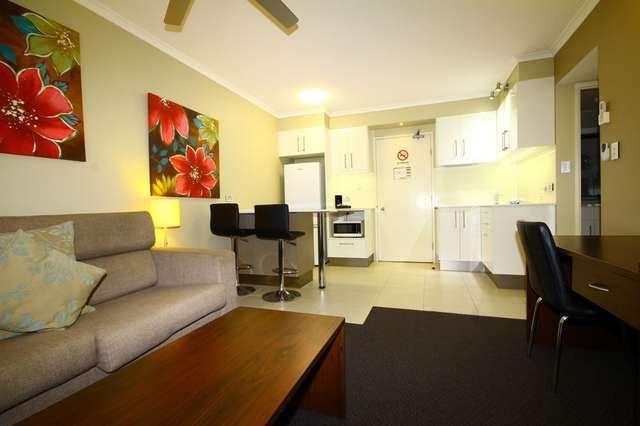 534 20 Montague Road, South Brisbane QLD 4101