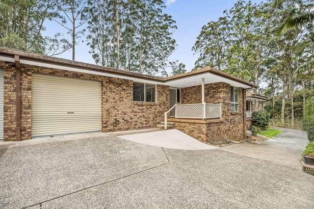 2/10 Cavanba Rd, Toormina NSW 2452
