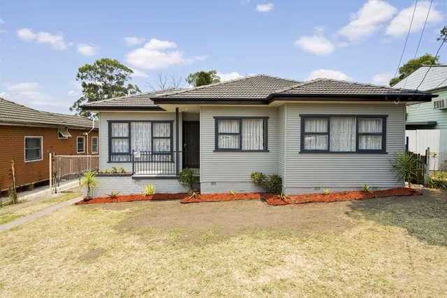 209 Beames Avenue, Mount Druitt NSW 2770