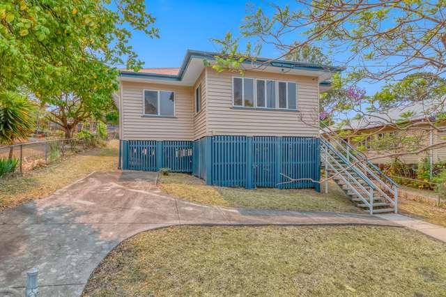 83 Camlet Street, Mount Gravatt East QLD 4122