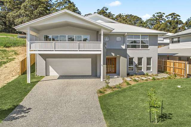 28 Eyre Rd, Coffs Harbour NSW 2450