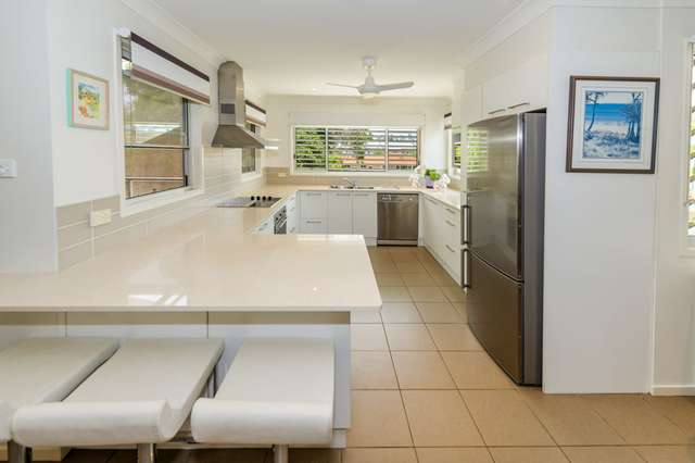 5/9 Boundary Street, Woolgoolga NSW 2456