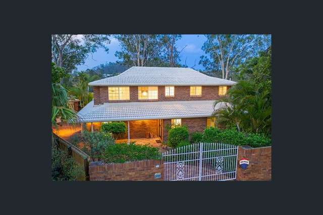 6 Eriboll Close, Middle Park QLD 4074