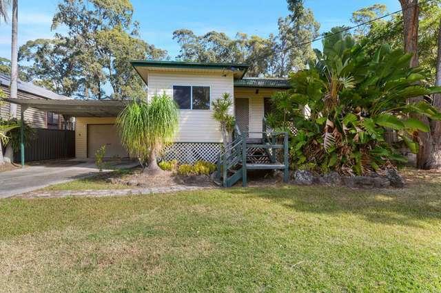 48 Blackbutt Ave, Sandy Beach NSW 2456