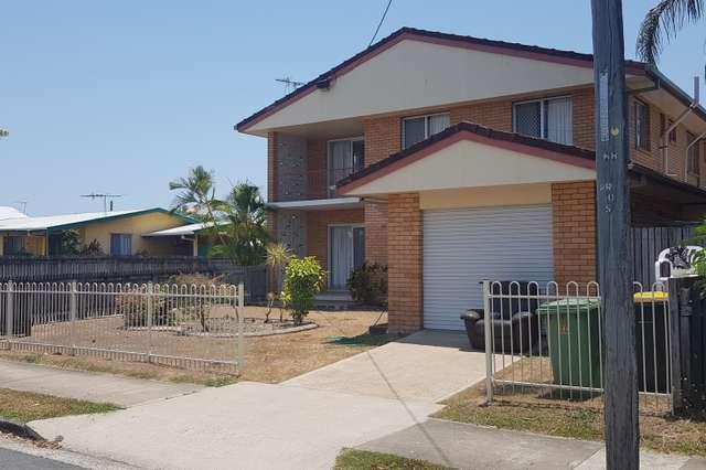 27 Prospect Street, Mackay QLD 4740