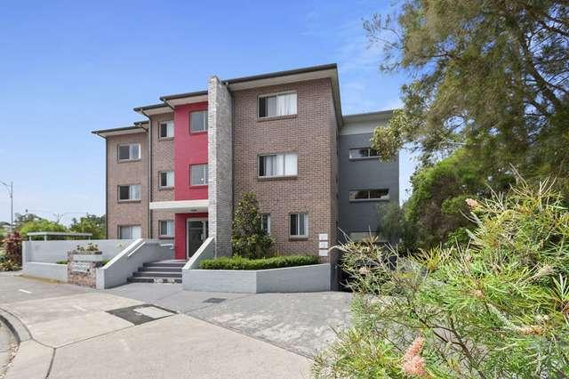 10/2 Dressler Court, Merrylands NSW 2160