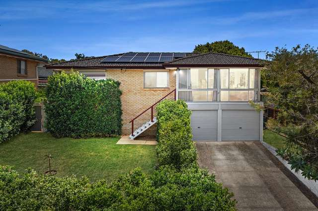 13 Kensington Way, Strathpine QLD 4500