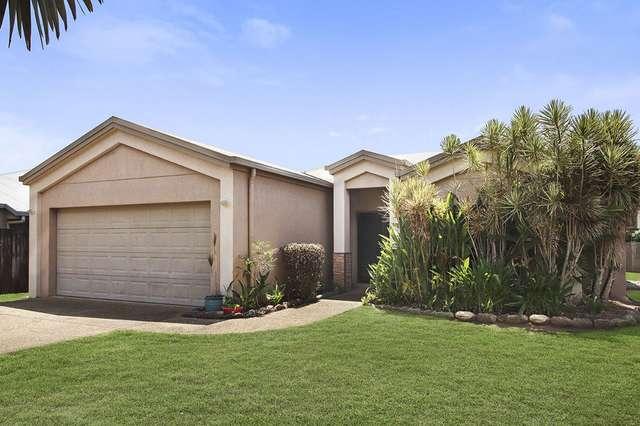 15 Bassett Street, Kanimbla QLD 4870
