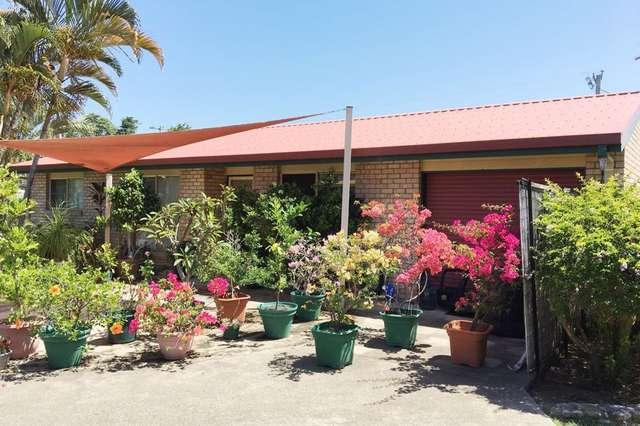 UNITS 1 & 2 /3 PETERS AVE, Midge Point QLD 4799