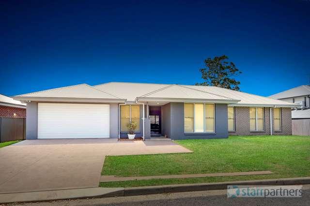 128 Eather Lane, South Windsor NSW 2756