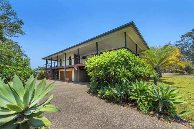 3 Schofield Drive, Safety Beach NSW 2456