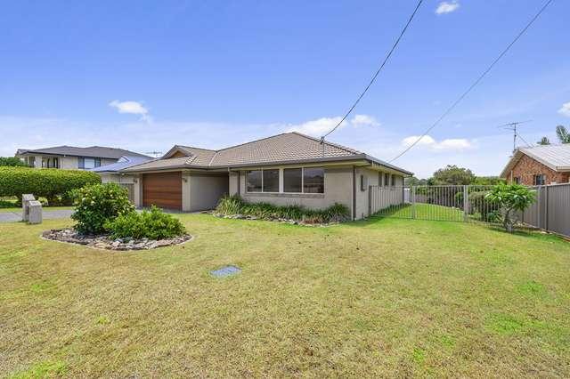 44 Newmans Road, Woolgoolga NSW 2456