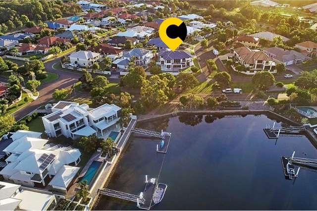 50 Kalowendha Avenue, Pelican Waters QLD 4551
