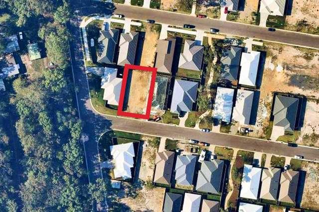30 Elandra Street, Burpengary QLD 4505