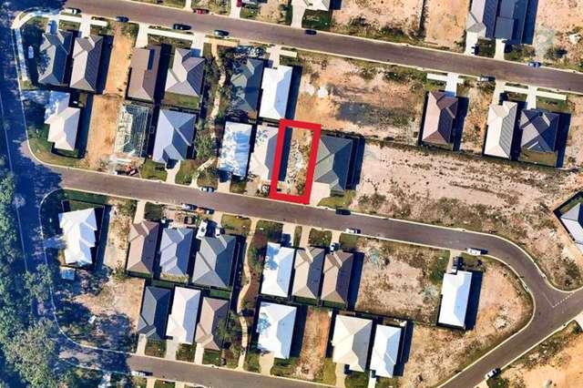 22 Elandra Street, Burpengary QLD 4505