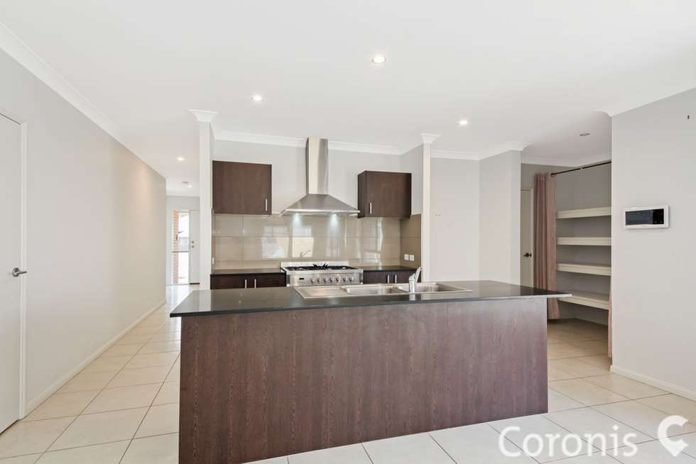 Second view of Homely house listing, 17 Koomba Street, Shailer Park QLD 4128