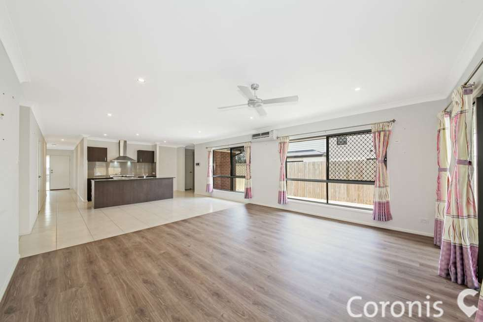 Third view of Homely house listing, 17 Koomba Street, Shailer Park QLD 4128