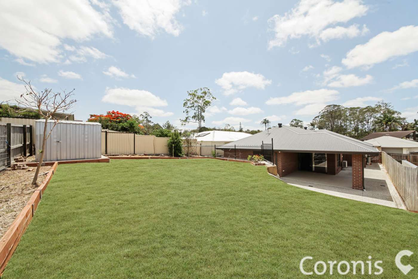 Fifth view of Homely house listing, 17 Koomba Street, Shailer Park QLD 4128