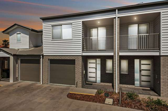 25/106 Groth Road, Boondall QLD 4034