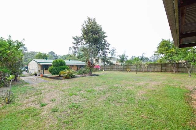11 Rhodes Street, Loganlea QLD 4131