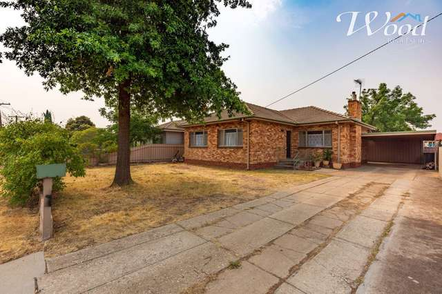 146 Plover Street, North Albury NSW 2640