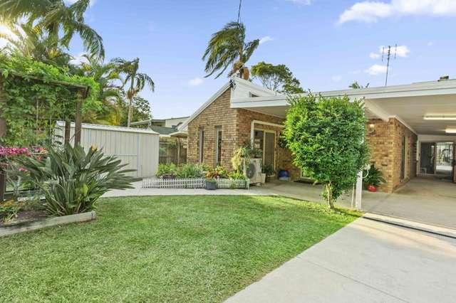 98 Greenoaks Drive, Coolum Beach QLD 4573