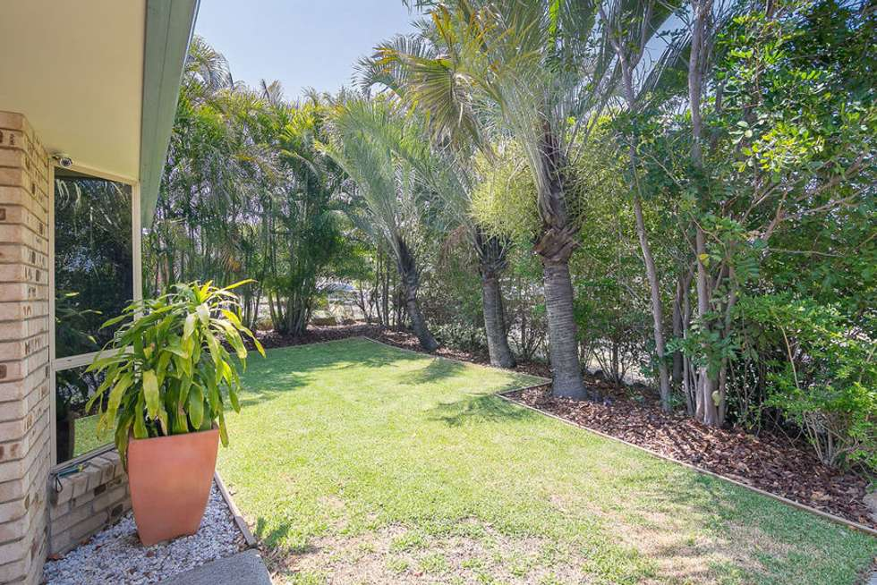 Third view of Homely house listing, 12 Rubicon Court, Collingwood Park QLD 4301