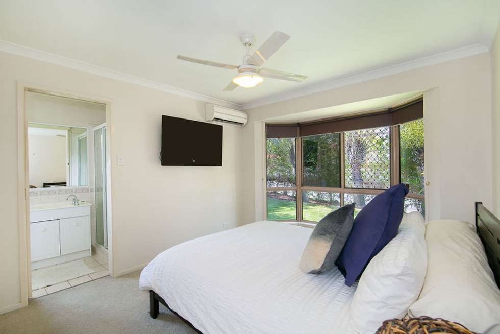 Fourth view of Homely house listing, 12 Rubicon Court, Collingwood Park QLD 4301