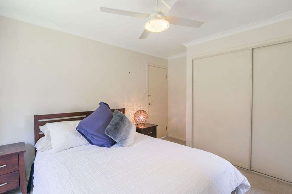 Fifth view of Homely house listing, 12 Rubicon Court, Collingwood Park QLD 4301