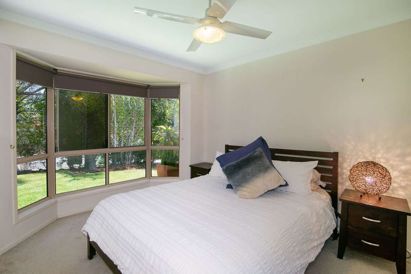 Seventh view of Homely house listing, 12 Rubicon Court, Collingwood Park QLD 4301