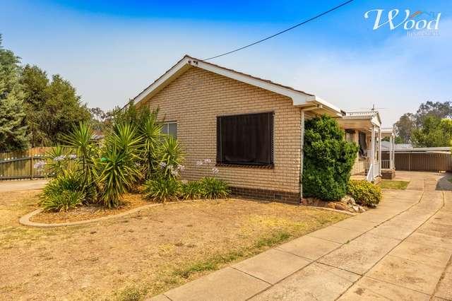 1-2/579 Mair Street, Lavington NSW 2641