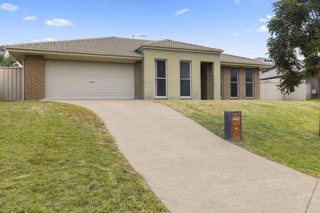 3 Avimore Close, North Boambee Valley NSW 2450