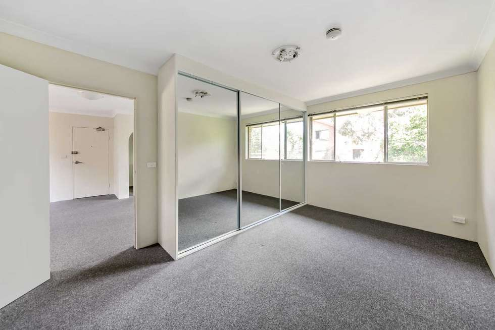 Third view of Homely unit listing, 15/3-5 Kane Street, Guildford NSW 2161